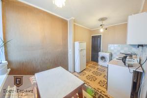 1-комнатная на Ясногорской