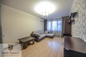 1-комнатная на Перовской