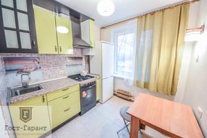 2-комнатная в Бирюлево