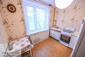 1-комнатная у метро Домодедовская
