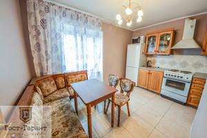 2-комнатная на Варшавской