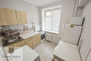 1-комнатная на Малой Филевской