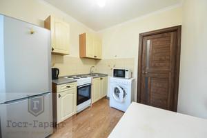 Уютная однокомнатная квартира на Домодедовской