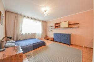 Уютная квартира на Братиславской