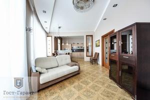 Продажа трехкомнатной квартиры в ЖК Лазурный блюз