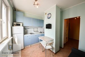 Продажа однокомнатной квартиры у метро Коньково