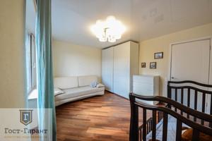 Продажа двухкомнатной квартиры в Черемушках