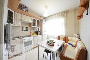 Продажа двухкомнатной квартиры рядом с парком