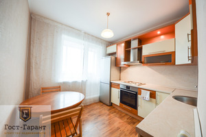 Двухкомнатная квартира у м. Тропарево