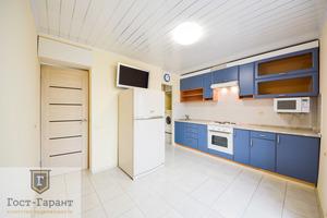 Двухкомнатная квартира у м. Орехово
