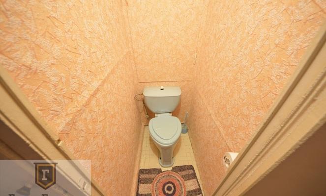Адрес: Давыдковская улица, 4к2, агентство недвижимости Гост-Гарант, планировка: 1605-АМ, комнат: 1. Фото 5