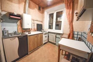 1 комнатная на Волжской