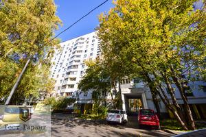Двухкомнатная квартира у м. Домодедовская купить/продать