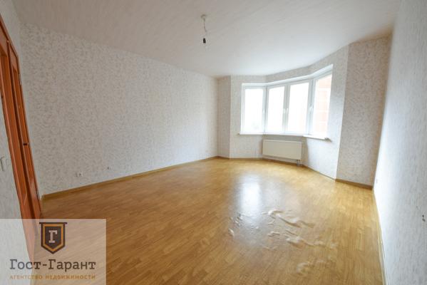 3 комнатная в Хорошевском районе. Фото 1