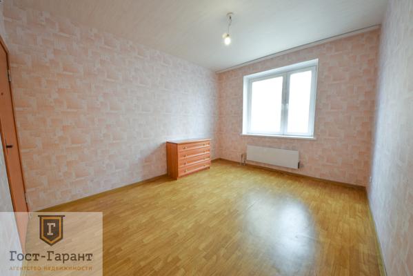 Адрес: Полины Осипенко улица, дом 8, агентство недвижимости Гост-Гарант, планировка: И-155М, комнат: 3. Фото 4