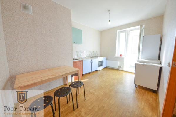 3 комнатная в Хорошевском районе. Фото 9