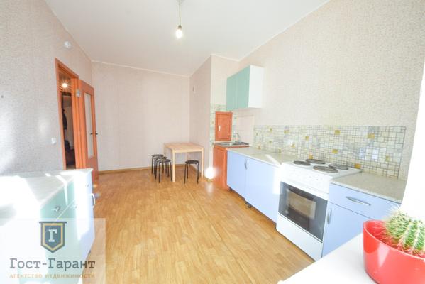 3 комнатная в Хорошевском районе. Фото 10