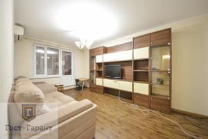 Продажа квартиры м. Теплый Стан