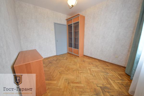 Адрес: Украинский бульвар, дом 6, агентство недвижимости Гост-Гарант, планировка: п 29, комнат: 2. Фото 9