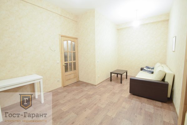 Однокомнатная квартира в Путилково. Фото 3