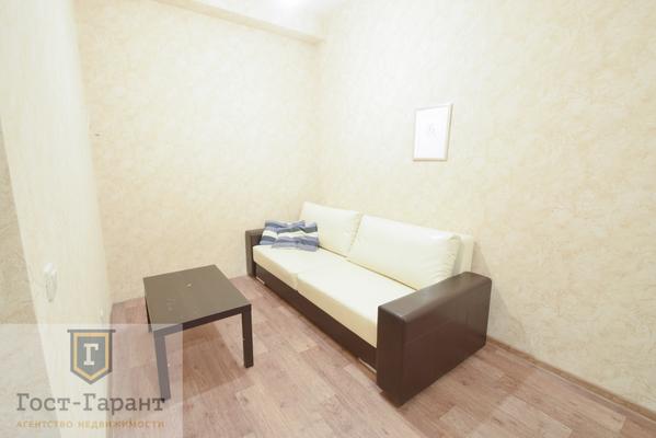 Однокомнатная квартира в Путилково. Фото 5