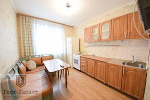 2-ком квартира в Новых Ватутинках