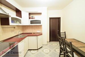 Однокомнатная квартира в Щербинке
